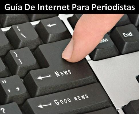 guia_de_internet_para_periodistas.jpg