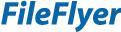 FileFlyer.jpg