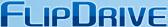 FlipDrive.jpg