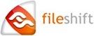 fileshift.jpg
