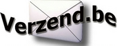 Verzend.be_logo.jpg