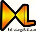 ExtraLargeMail.jpg