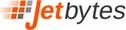 JetBytes.jpg