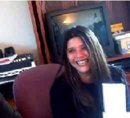 Dina_Mehta_smiles.jpg