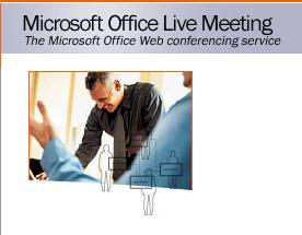 LiveMeetinglogoclean.jpg