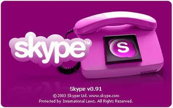 sypesplashscreen.jpg