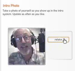 videointro.jpg