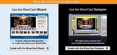 0_2_mixers.jpg