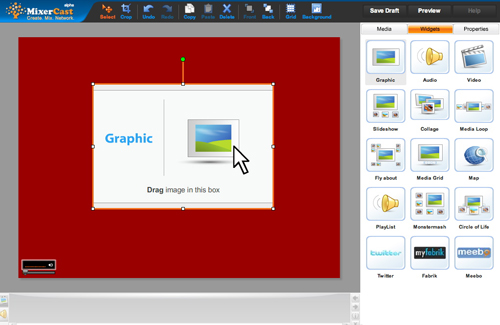 0_designer.jpg