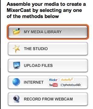 0_media_types.jpg