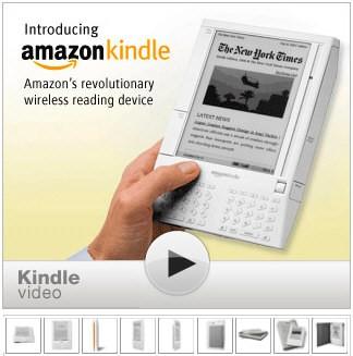 http://www.masternewmedia.org/images/Amazon-Kindle-promotion-324o.jpg