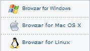 Browzar_versions.jpg