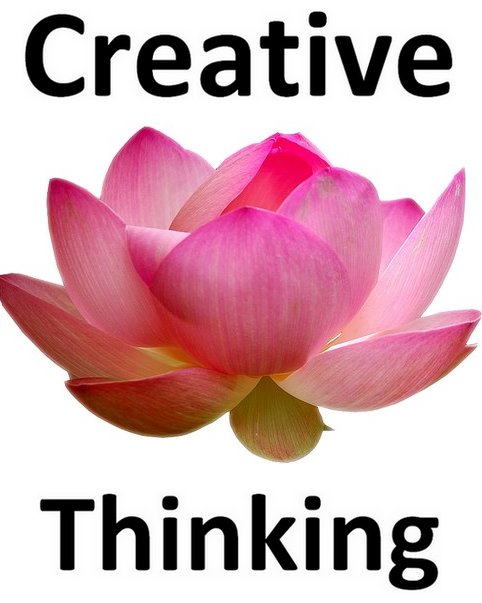 Creative_thinking_Scamper__id372241_size485.jpg