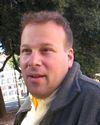 Dave_Sifry_100.jpg