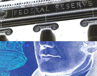 http://www.masternewmedia.org/images/Federal-Reserve-us-dollar-bank-note-detail_id170881_size377.jpg