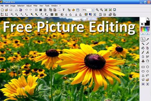 editing enhancing software