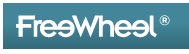 Freewheel-tv-logo.png