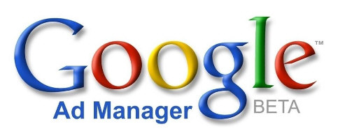 Ad Manager Google