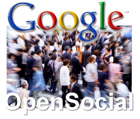Google-Open-Social-485.jpg
