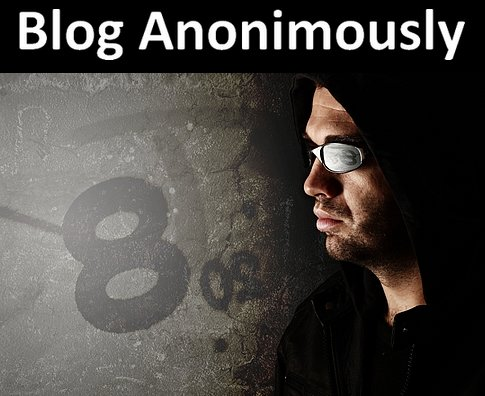 How_to_blog_anonimously_id_size485.jpg