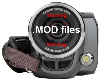 MOD-video-files-Canon_FS100_Front.jpg