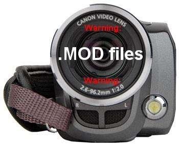 MOD-video-files-Canon_FS100_Front.jpg