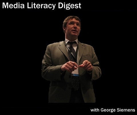 Media_literacy_digest_george_siemens_by_teemu_arina_inf_size485-f.jpg