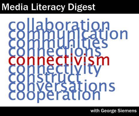 Media_literacy_digest_george_siemens_tag_cloud_connectivis_msize485.jpg