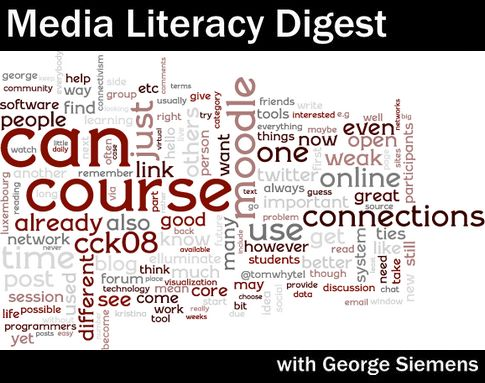 Media_literacy_digest_georgesiemens_by_Kristina_Hoeppner_2854937389_size485.jpg