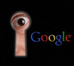 Media_literacy_digest_georgesiemens_google _privacy_id21064431.jpg