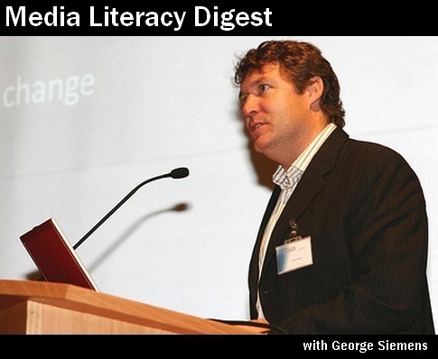 Media_literacy_george_siemens_2944344724_d7fe181c16_2.jpg