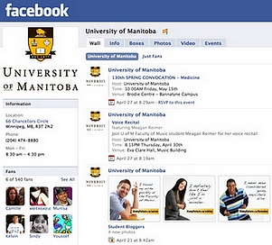 Media_literacy_georgesiemens_University_Manitoba_Facebook.jpg