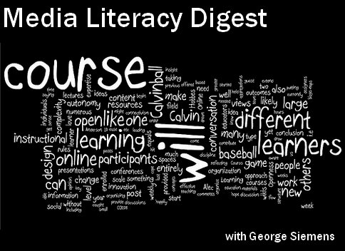 Media_literacy_georgesiemens_size485.jpg