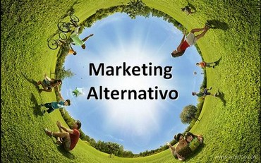 Online_marketing_strategie_tattiche_alternative_internet_size485_b.jpg