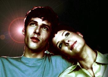Yahoo_movie_recommendations.jpg