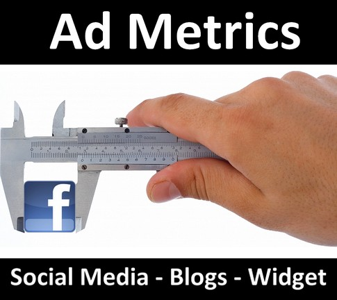 ad-metrics-social-media-blogs-widget-iab-description-guidelines-size485.jpg