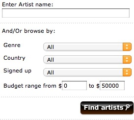 artistsearch.jpg