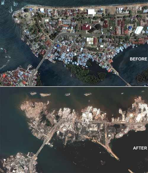before_after_tsunami_2004_500.jpg