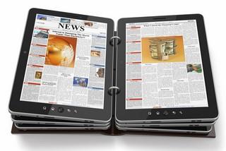 beyond-news-ss_130049597-320.jpg