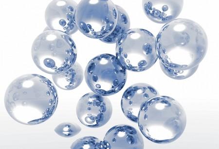 big_bubbles_blossom.jpg