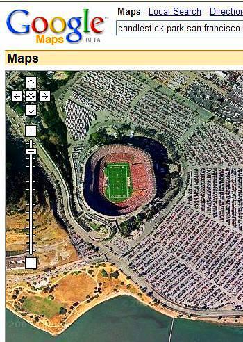 candlestick_park_google_maps_o3.jpg