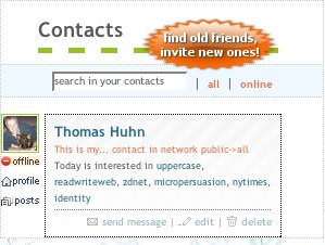 contacts_listing.jpg
