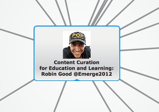 content-curation-for-learning-education-emerge2012.jpg