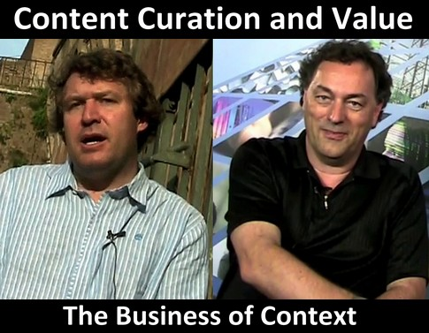 content_curation_value_gerd_leonhard_george_siemens.jpg