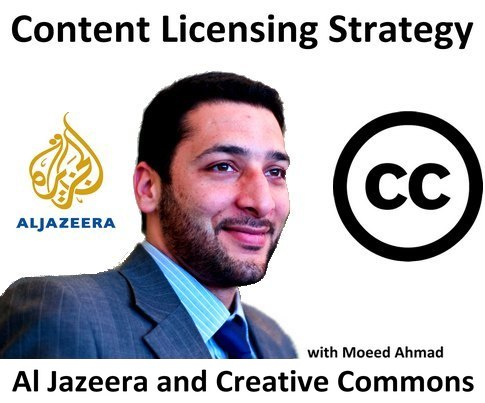 content_licensing_moeed_ahmad_size485_by_joi.jpg