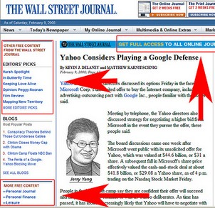 content_publishing_strategy_wsj_google_news_experiment.jpg