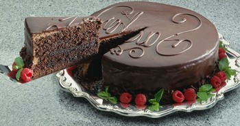 content_search_navigation_cake_chocolate_plate_7657616.jpg