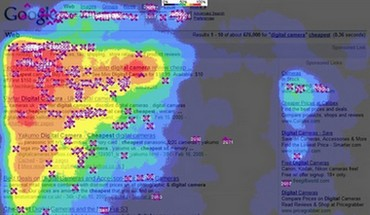 content_search_navigation_google-heatmap.jpg