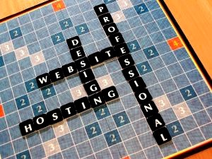 content_search_navigation_scrabble_4660272932_62f0d6ed99.jpg