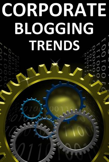 corporate_blogging_fortune500_trends_id8100042_size485.jpg